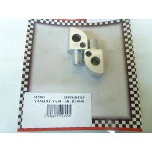 2x Mercedes W109 300 SEL 65-72 Avant Étrier De Frein Seals Réparation Kits BCK5701BX2