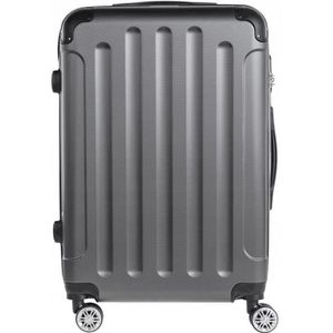 VALISE - BAGAGE Berlin | Valise Voyage/ Bagage Avion soute | Taill