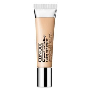 AFFICHE - POSTER Clinique Beyond Perfecting Concealer 18 Medium