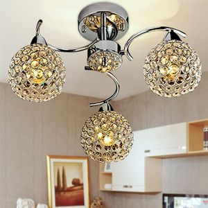 chandelier chrome achat vente chandelier chrome pas cher cdiscount. Black Bedroom Furniture Sets. Home Design Ideas