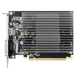 CARTE GRAPHIQUE INTERNE Gainward GeForce GT 1030 SilentFX