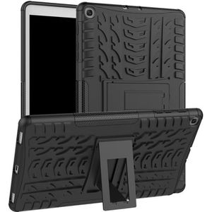 HOUSSE TABLETTE TACTILE Coque Samsung Galaxy Tab A 10.1 2019 Housse T515/