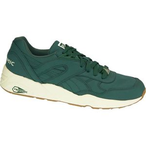BASKET Puma Trinomic R698 Nylon 359047-02