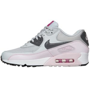 Air 90 Baskets Nike de Chaussures Max Essential Femme rodxeBWC