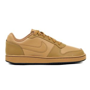 BASKET MULTISPORT Chaussures Nike Ebernon Low