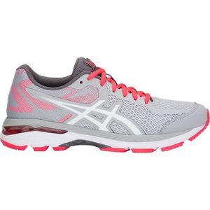CHAUSSURES DE RUNNING ASICS Gel-de Glyde Femmes 2 Running Shoe DR4O9 Tai