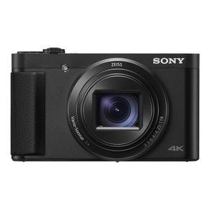 PACK APPAREIL COMPACT Sony Cyber-shot DSC-HX95 Appareil photo numérique