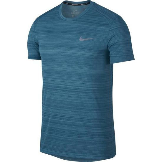 t-shirt nike homme pas cher