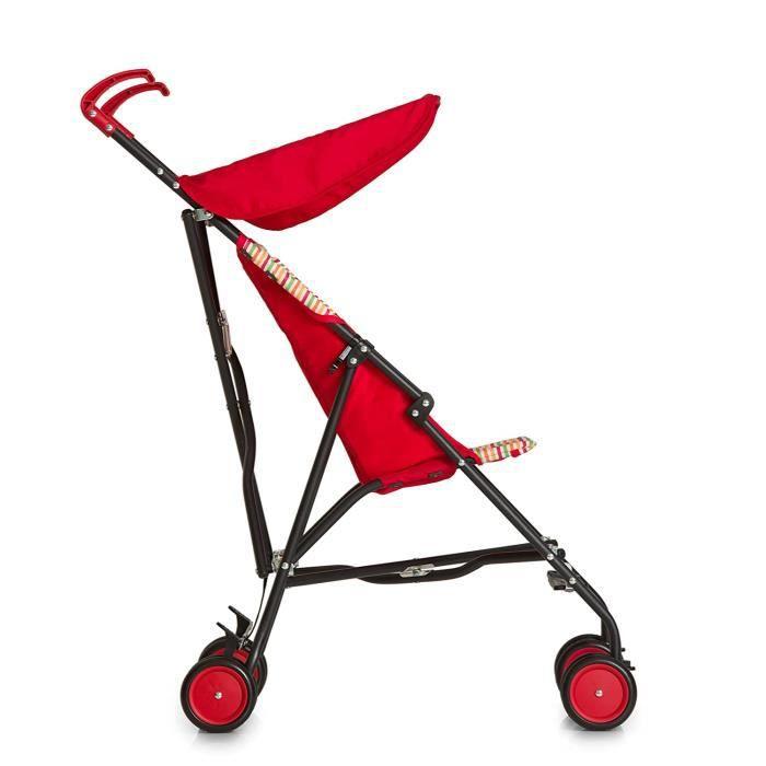Poussettes Hauck - Poussette Canne Sun Plus Disney - pliage compacte - pour enfants à partir de 6 mois jusqu'à 15 kg, ro 2000