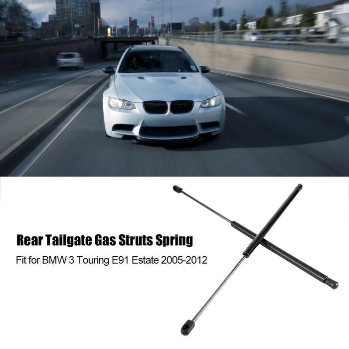 Amortisseur Ressort support vérins à gaz coffre à bagages coffre arrière BMW 3 Touring E91 Break 2005-2012