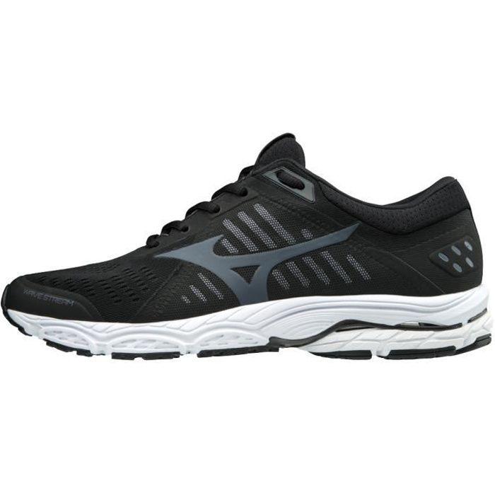 Chaussures de running Mizuno Wave Stream