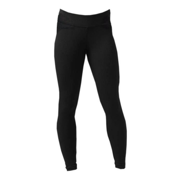 Pantalon Reebok Elements Legging S