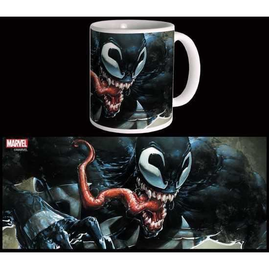 Venom mug We are Venom
