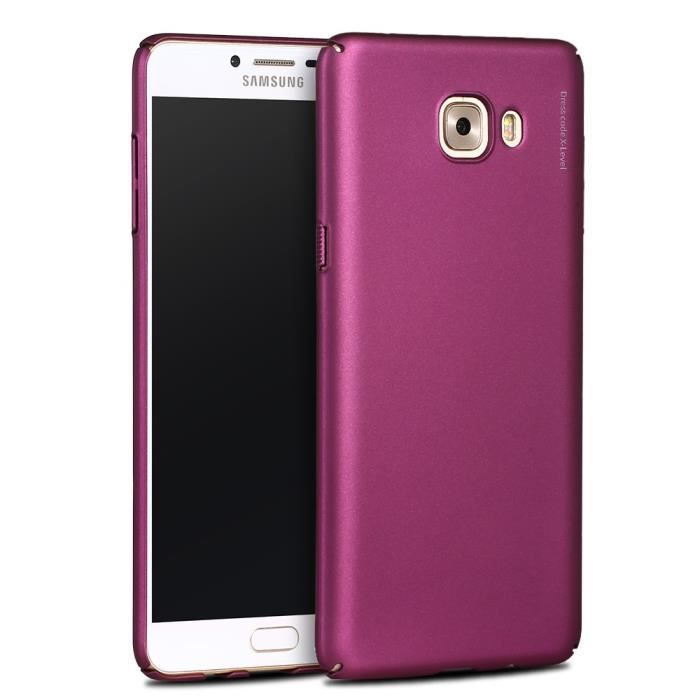 coque samsung galaxy c9