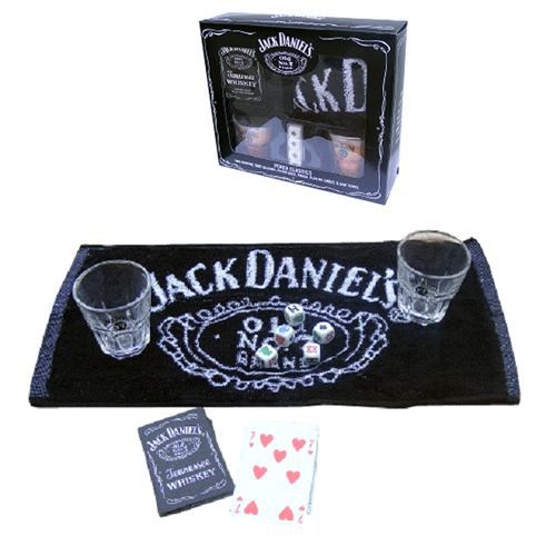 verre jack daniels. Black Bedroom Furniture Sets. Home Design Ideas