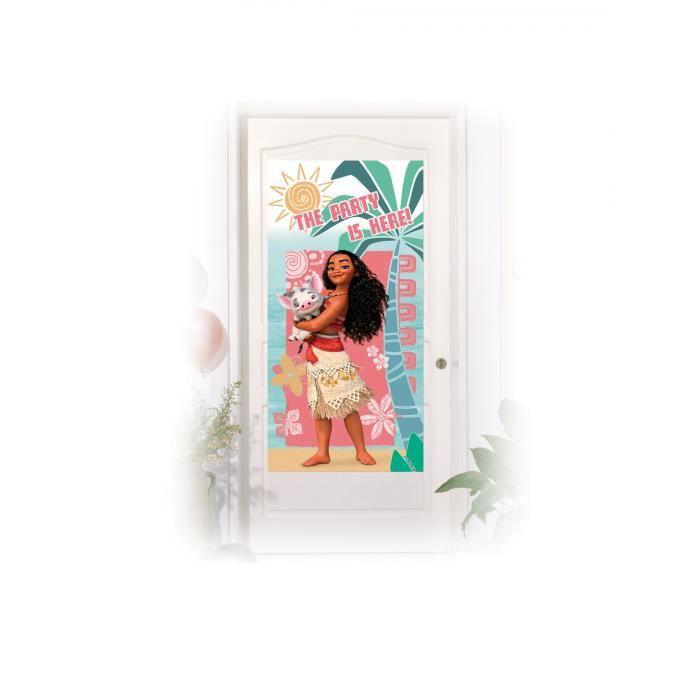 Disney Fairies Plastique Porte Bannière-Party-DECORATION