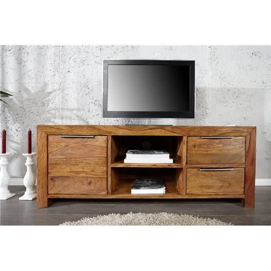 meuble tv design argo bois fonc achat vente meuble tv meuble tv design argo bois. Black Bedroom Furniture Sets. Home Design Ideas