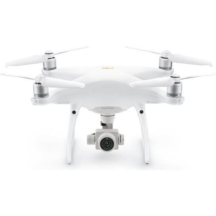 Photo de dji-drone-phantom-4-pro-v2-0