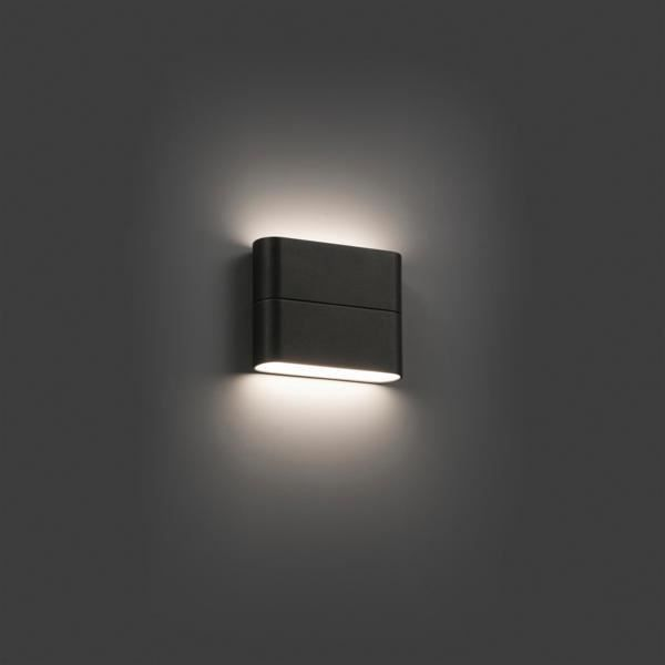 applique exterieur led faro