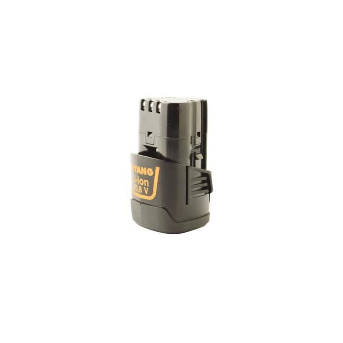 CHARGEUR DE BATTERIE Batterie pour machines Keyang - 10,8 V 1.3 Ah - DD