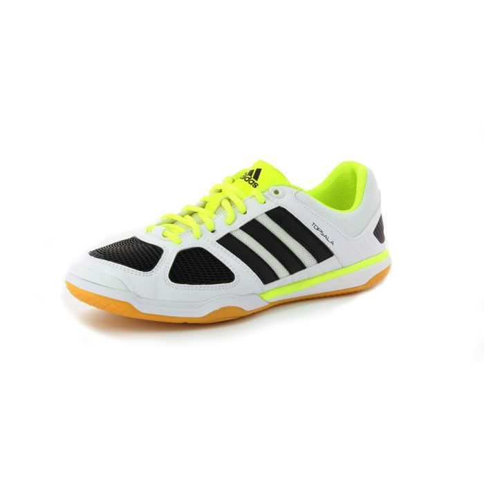 buy popular d2f00 840c2 Chaussures de Futsal Adidas Top …