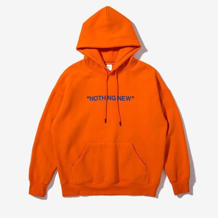 sweatshirt femme de marque