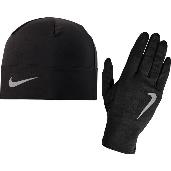 sold worldwide 100% genuine store Gants homme nike - Achat / Vente pas cher