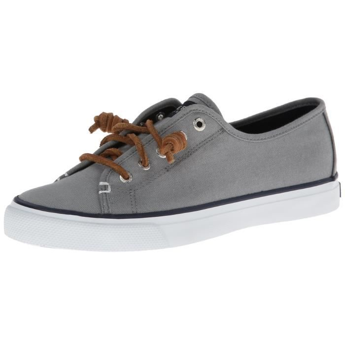 Sperry Seacoast base Sneaker Mode MX161 Taille-41