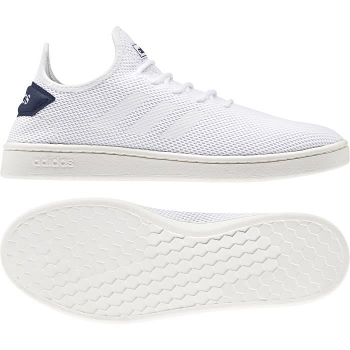 Chaussures tennis homme adidas