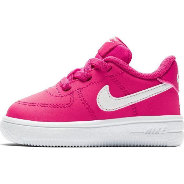 Nike force 1 bebe