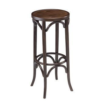 tabouret de bar retro. Black Bedroom Furniture Sets. Home Design Ideas