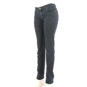 official photos a5325 c1475 jeans-school-rag-w32.jpg
