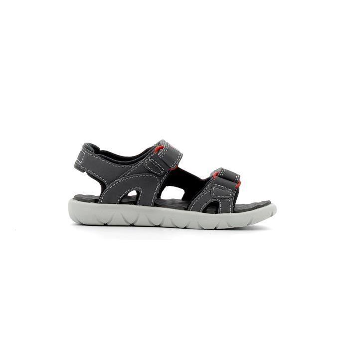 Sandales Timberland Perkins Row 2-Strap