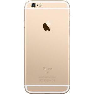 SMARTPHONE iPhone 6s 16 Go Or Reconditionné - Très bon Etat