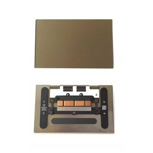 PACK COMPOSANT Trackpad touchpad pavé tactile Or pour MacBook 12