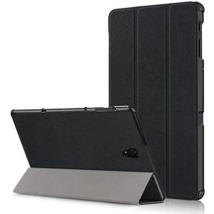 HOUSSE TABLETTE TACTILE Housse Samsung Galaxy Tab A 10.5 SM-T590 SM-T595 P