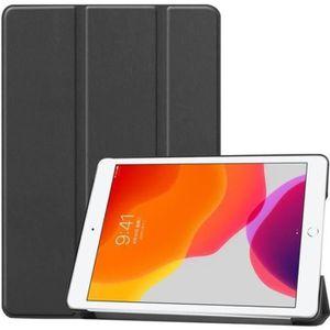 HOUSSE TABLETTE TACTILE Coque iPad 10,2