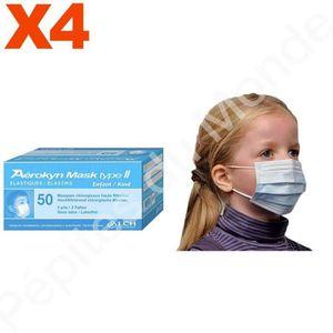 masque enfant chirurgical