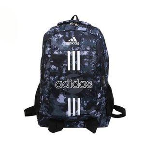 SAC À DOS Adidas SAC A DOS Cartable femmes homme d'école Gra
