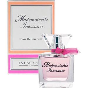 EAU DE PARFUM INESSANCE Eau de parfum Mademoiselle Inessance - 5