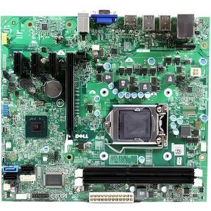 CARTE MÈRE Carte Mère DELL Optiplex 3010DT MotherBoard DDR3 S