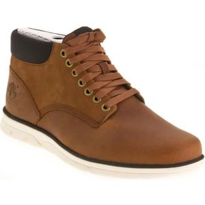 Timberland Chaussures Chaussures Timberland homme Chaussures homme 0wO8PkXNn