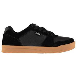 BASKET No Fear Shift 2 Chaussures De Skate À Lacets Homme
