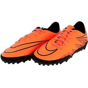 chaussures de foot mixte enfant nike