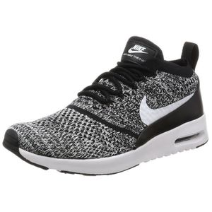 finest selection bf401 04e18 BASKET Nike Chaussures air max thea ultra flyknit ZSYX5 T ...