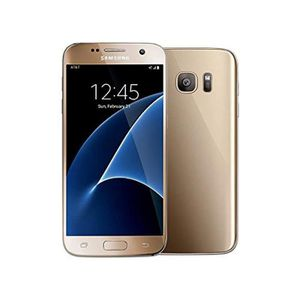 SMARTPHONE RECOND. Samsung Galaxy S7 G930 32go Or