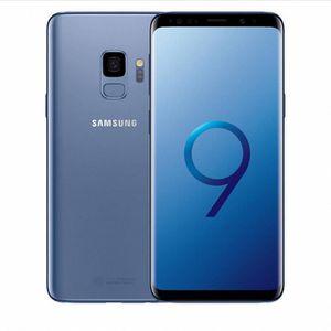 SMARTPHONE RECOND. Samsung Galaxy S9 4Go 64Go smartphone Reconditionn