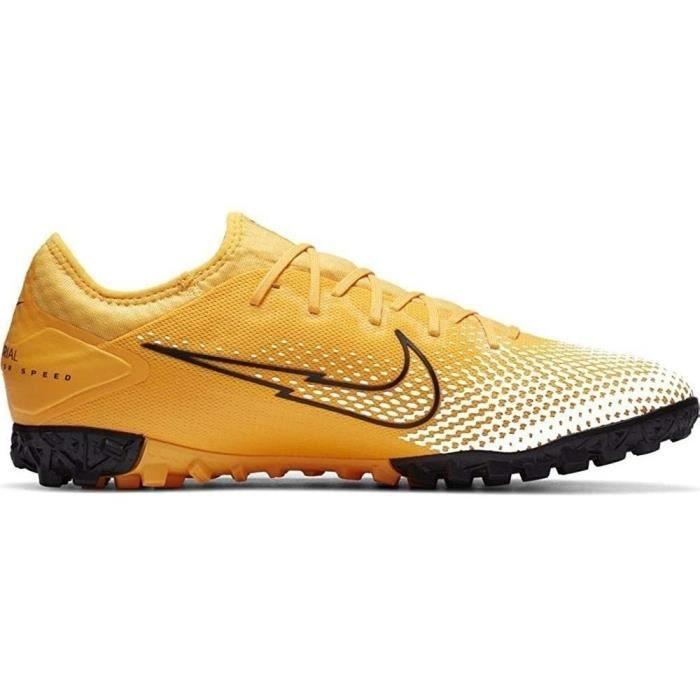 Nike Mercurial Vapor 13 Pro TF