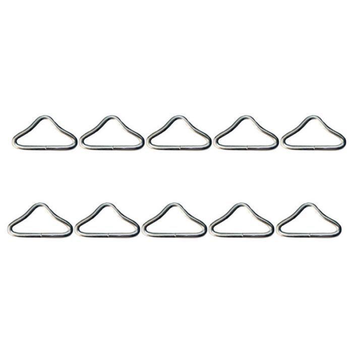 20 accessoire de trampoline - filet de trampoline - bache de trampoline - echelle de trampoline jeux de recre - jeux d'exterieur
