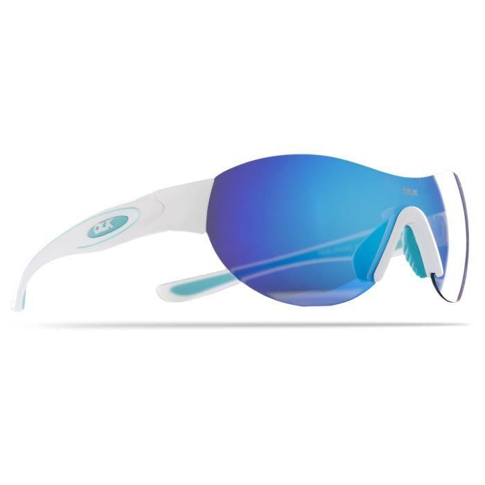 SLOOPE - lunettes de soleil unisexe - adulte